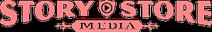Story Store Media