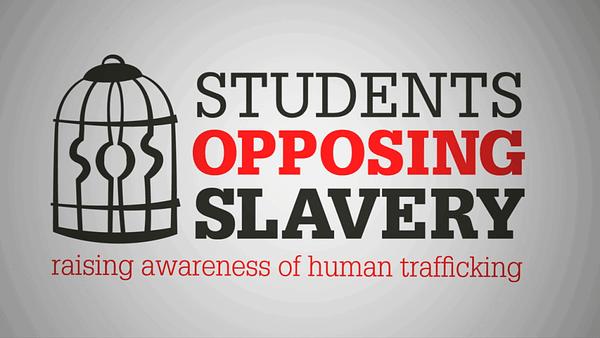Students Opposing Slavery